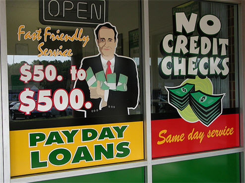 Payday loans in mobile alabama photo 7