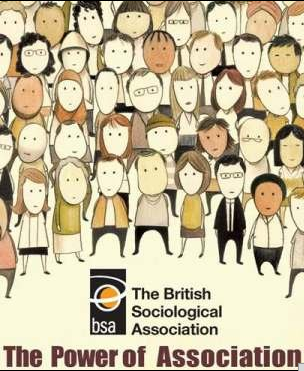 The British Sociological Association