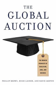 The-Global-Auction cover