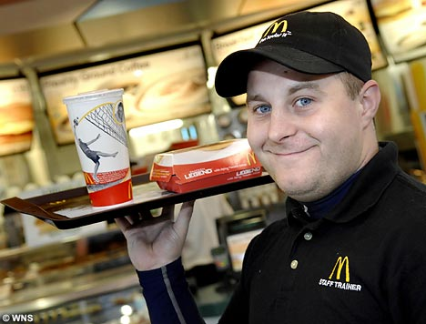 Customer Service Giant Food - Canmuc com