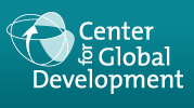 Center_for_Global_Development logo
