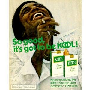 kool-good-menthol-400x400