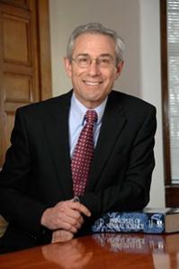 dr-insel-2011