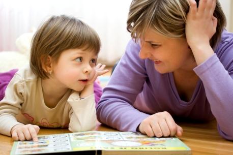 Kết quả hình ảnh cho parents and child